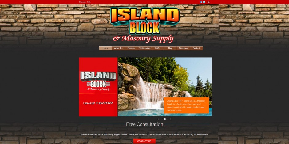 IslandBlockMFG
